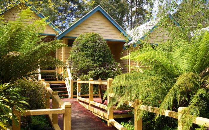 Image Galleries Heritage Trail Lodge