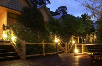 Gift-Vouchers-Heritage-Trail-Lodge-Margaret-River-Banner.jpg